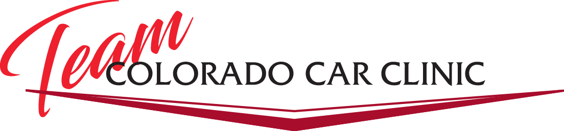 Colorado Car Clinic